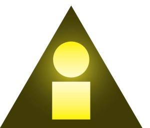 PI-ideogram