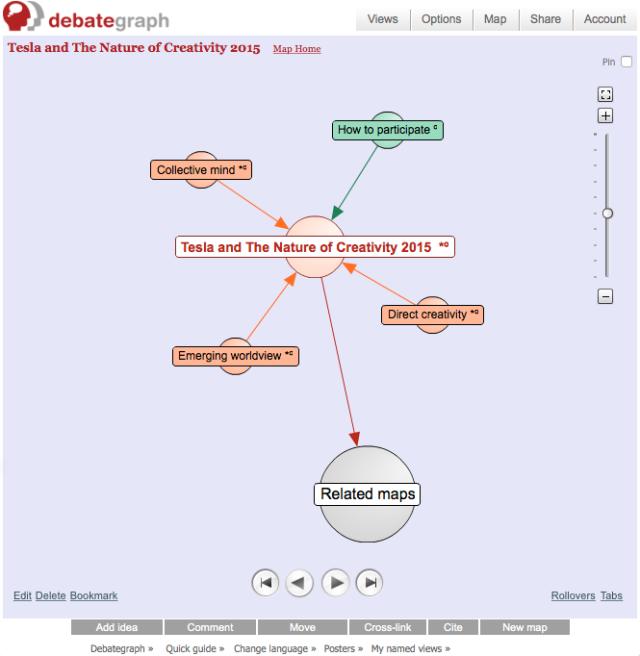 DebateGraphTNC2015