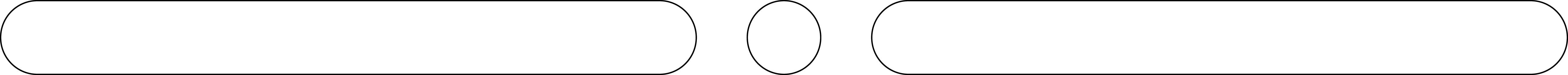 KF pres_backgr Circles clean 02
