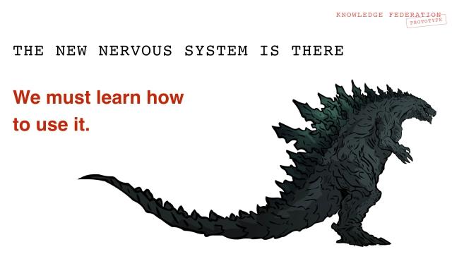 Godzilla .023.jpeg