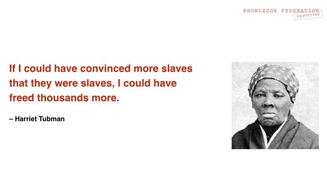 Harriet Tubman.001.jpeg