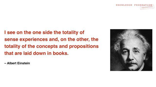 Einstein s Credo.jpg