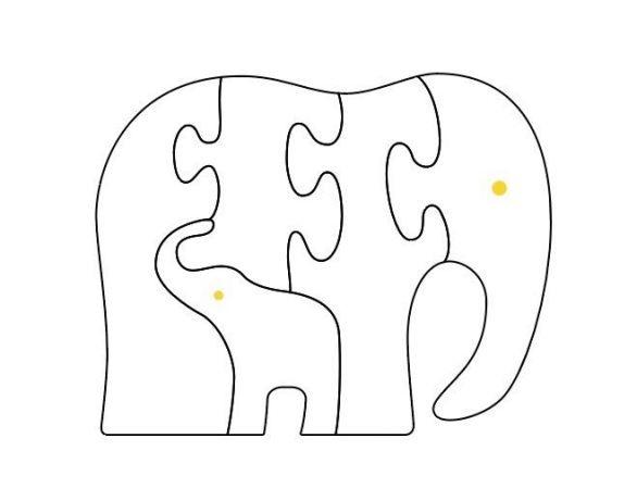 Elephant_puzzle_whole_01_pdf___66_67___CMYK_GPU_Preview_.jpg