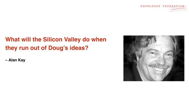 Key on Doug.001
