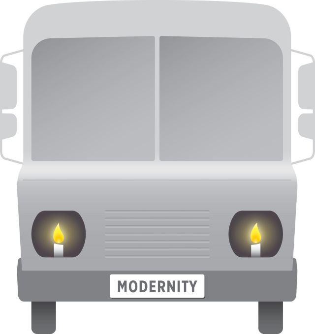 Modernity2