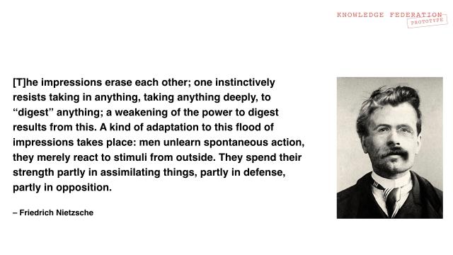 Nietzsche.jpeg